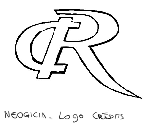 Fichier:Neogicia-logo credits.jpg